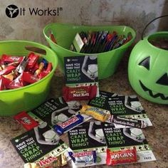 call text leave a message at 308-249-5895, nightingaleshannon@yahoo.com, shannonhskinnywraps.myitworks.com
