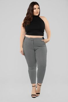 eac14b0b77b 12 Great fashion nova curve images