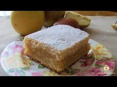 Romanian Food, Romanian Recipes, Cake Cookies, Allrecipes, Cornbread, Banana Bread, French Toast, Bakery, Good Food