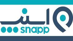 آیا با وجود اسنپ آژانس های تهران تعطیل می شوند؟