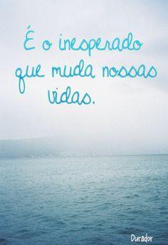 Post  #FALASÉRIO!  : AMOR NO CORAÇÃO E SORRISO NOS LÁBIOS !
