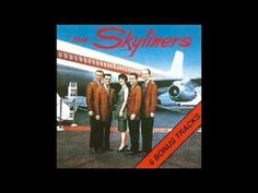 Since I Dont have you -the skyliners with Jimmy Beaumont.wmv