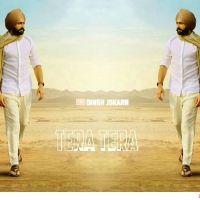 Tera Tera Tarsem Jassar Song Download Video Status Album Songs Songs Download Video