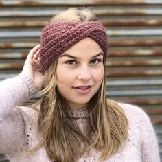 Hullebordvotten – KongleDesign Knitted Hats, Diy And Crafts, Winter Hats, Knitting, Collection, Diys, Fashion, Threading, Tutorials