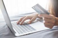 Caffè Letterari: Offerte carte di credito a saldo: le promozioni di...