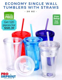 Purposeful 12 Oz Skinny Tumbler Crafts