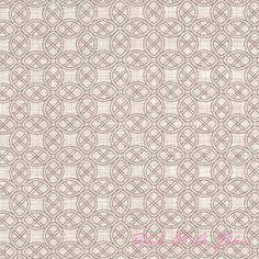 Moda RETURN WINTER/'S LANE 13108 73 Mint Green Tonal KATE /& BIRDIE Quilt Fabric