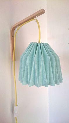 fondant de cire parfum senteur pommes cannelles cire de. Black Bedroom Furniture Sets. Home Design Ideas