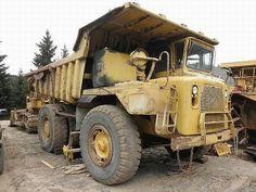 Northwest Tractor Parts & Equipment, Inc. - Caterpillar 769B