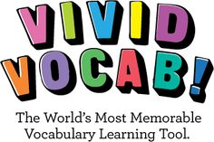 Check out Vivid Vocab as an SAT prep strategy...