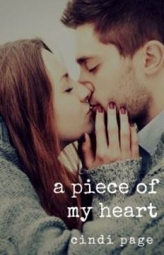#wattpad #romance Victoria and Alkan should have nothing in common. She is a young English teacher in Turkey, far away from farm life in South Africa. He is a wealthy kilim dealer  more than 10 years her senior. When they meet, sparks fly and things move fast and it feels like destiny. But when reality kicks in, the...