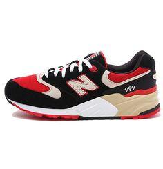 7d03bd5a1277 New Balance Noir, New Balance Homme, New Balance Shoes, Cheap New Balance,