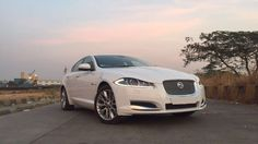 Jaguar Car Hire in Mumbai visit  http://www.kingsofcarhire.in/