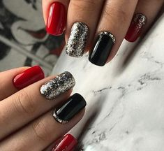 valentine's day nail designs  valentine's day nail
