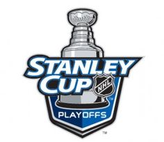 2017 Stanley Cup Odds and Predictions - Top 3 Favorites to Win 2017 NHL Stanley Cup