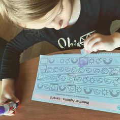 Browse over 20 educational resources created by Little Person Learning Centre in the official Teachers Pay Teachers store. Learning Centers, Weather, Education, Patterns, Block Prints, Onderwijs, Weather Crafts, Learning, Pattern