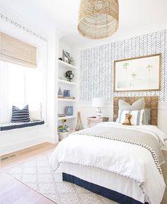 modern interior inspiration, via @Laurenconrad1
