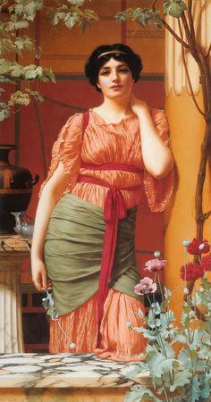 536px-Godward-Nerissa-1906.jpg (536×1023)