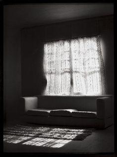 Mayumi Terada, Sofa, 2001