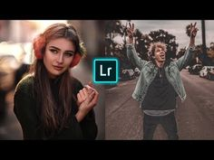 18 Superb Photo Editor Software For Ipad Photo Editor Laptop Lightroom Tutorial, Lightroom Presets, Phone Photography, Mobile Photography, Photography Tips, Photoshop Photography, Instagram Editing Apps, Great Photographers, Learning