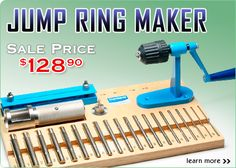 Jewelry Making Supplies & Jewelers Tools - Contenti Jewelry Making Supplies has been providing jewelers and metalsmiths with high quality tools and supplies for close to 50 years. Jewelry Making Tools, Beads And Wire, Diy Earrings, Jewelry Supplies, Metal Jewelry, Jewelry Crafts, Jewelry Design, Jewerly, Money Origami