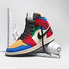 140 Best Air Jordan 1 Images Air Jordans Jordan 1 Sneakers
