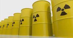 Puglia: Dario Stefàno al governo, a sito di stoccaggio rifiuti nucleari in alta murgia
