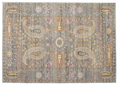 Modern rugs available in a wide variety of designs, colours and shapes. Choose from a huge selection of modern rugs to find the right rug for your home. Carpet, Rugvista, Rugs, Grey, Grey Rugs, New Room, Modern, Home Decor, Modern Rugs