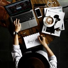 Searching for Marketing Inspiration? Check out these Inbound Marketing Resources [UP. Social Marketing, Budget Marketing, Marketing Digital, Content Marketing, Online Marketing, Affiliate Marketing, Marketing Branding, Marketing Strategies, Inbound Marketing