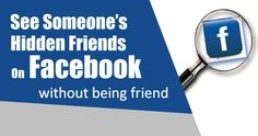 Go To Facebook, Private Facebook, Facebook Profile, Gmail Hacks, Social Networks, Social Media, Iphone Texts, Cell Phone Hacks, Friends List