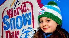 Világszerte 2020. január 19-én, vasárnap fogják megrendezni a Hó Világnapját. A havas sportok népszerűsítése céljából kitalált szabadidős programnap a világ számos országában egyidőben kerül megrendezésre már 2012 óta. Crochet Hats, Beanie, Marvel, Snow, Kids, Fashion, Pallets, Knitting Hats, Young Children