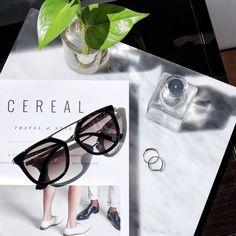 9198c8a91 16 best Prada Eyewear images | Eye Glasses, Eyeglasses, Eyewear