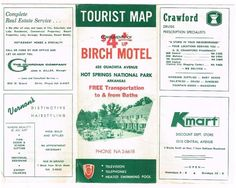 200 best travel brochures california arkansas florida images on