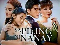 Sa Piling ni Nanay December 19 2016 Full Episode Pinoy TV Show