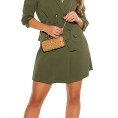 Novinky – Sissy Boutique Shirt Dress, Boutique, Shirts, Dresses, Fashion, Vestidos, Moda, Shirtdress, Fashion Styles