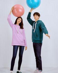 """송강 / Song Kang💕 บน Instagram: """"@songkang_b @limdabi_😍😍😍 - - #edit #edits #lovealarm #lovealarm2019 #netflix #songkangedit #songkang #kimsohyun #junggaram #videoedit #bts…"""" Song Kang Ho, Kim Sohyun, Video Editing, Netflix, Crushes, Bts, Kpop, Actors, Songs"""