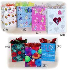 Drawstring Bags Store | Drawstring Bags Store | Pinterest