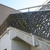 Balkon Stettfurt 4