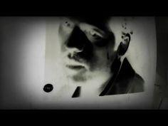 NIKE CORTEZ x KENDRICK LAMAR HOUSE SHOES (UNBOXING) YouTube