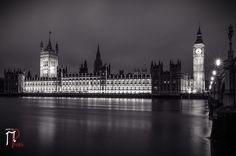 The classic by Giuseppe Torre on 500px
