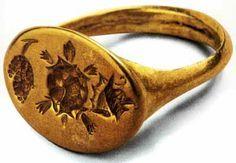 bulgarian antique jewelry - Google Search