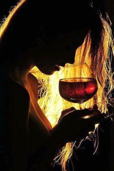 Vinho, Cerveja e Gastronomia: Frases do Vinho...