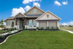 Perry Homes Single-Family Homes & Luxury Estate Homes Coming Soon! San Antonio, Perry Homes, Stucco Exterior, Austin Homes, New Condo, Luxury Estate, New Home Communities, New Home Builders, House Built
