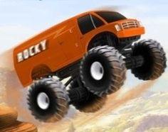 Игра гонки на микроавтобусе - не боимся крутых гор - http://allegrais.com/for_boys/driving/igra-gonki-na-mikroavtobuse-ne-boimsya-krutyx-gor.html