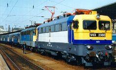 Bahn, Locomotive, Fancy, Vehicles, Car, Locs, Vehicle, Tools