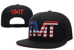 HOT TMT The Money Team Snapbacks Mens And Womens pop Hat Adjustable Baseball Cap $6/pc,20 pcs per lot,mix styles order is available.Email:fashionshopping2011@gmail.com,whatsapp or wechat:+86-15805940397