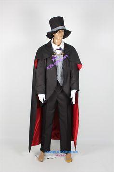 The-Great-font-b-Mouse-b-font-font-b-Detective-b-font-Ratigan-Cosplay-Costume.jpg (800×1200)