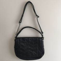 Bcbgeneration Bag Gently used but in great condition BCBGeneration Bags