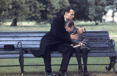 Finding Neverland---->>>  Just watched it again.  Crying. Sobbing..