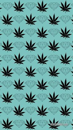 Diamond supply co iphone background and wallpaper iphone Marijuana Wallpaper, Weed Wallpaper, Cartoon Wallpaper, Cool Wallpaper, Weed Backgrounds, Tumblr Backgrounds, Wallpaper Backgrounds, Iphone Wallpaper, Diamond Supply Co Wallpaper